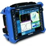 Дефектоскоп Olympus OmniScan MX2