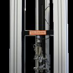 Универсальные испытательные машины серии Quasar 10