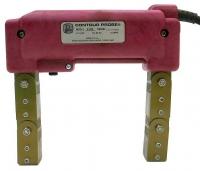 Намагничивающее устройство с регулируемыми полюсами B-100