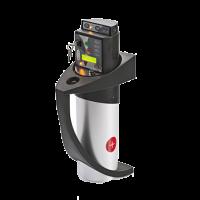 Рентгеновский аппарат CP160