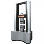Универсальные испытательные машины серии Quasar 600