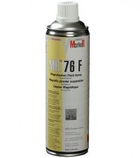 MR 76F Магнитопорошковая суспензия