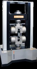 Универсальные испытательные машины серии Quasar 1200