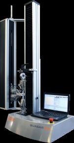 Универсальные испытательные машины серии Quasar 2.5